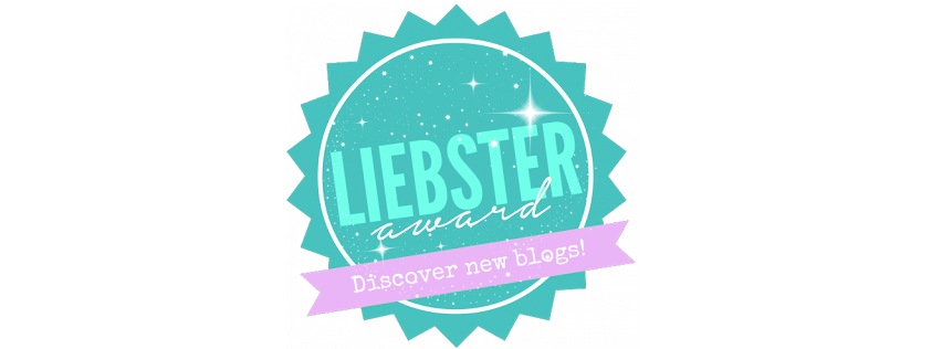 Tag: Liebster Awards – Discover news Blogs