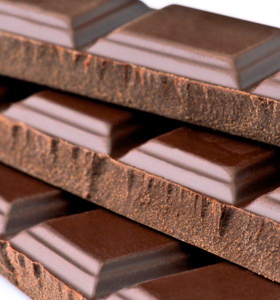 Chocolate Frauenmond –  Lançamento promete acabar com as cólicas!