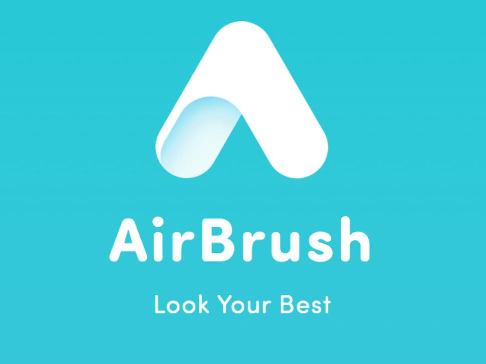 App de edição de fotos AirBrush lança filtro de sardas para o verão