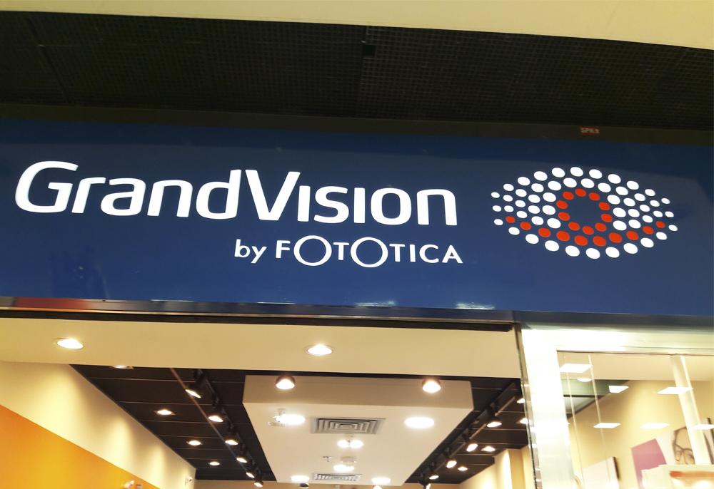 GrandVision by Fototica chega ao Rio de Janeiro