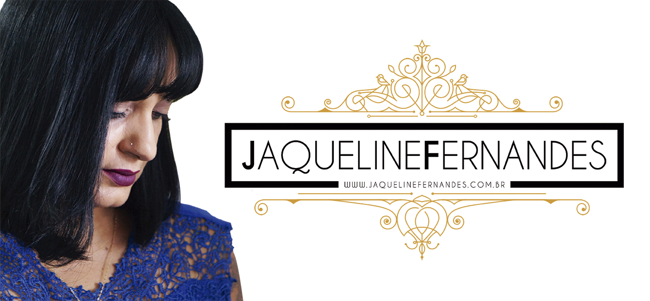 Jaqueline Fernandes