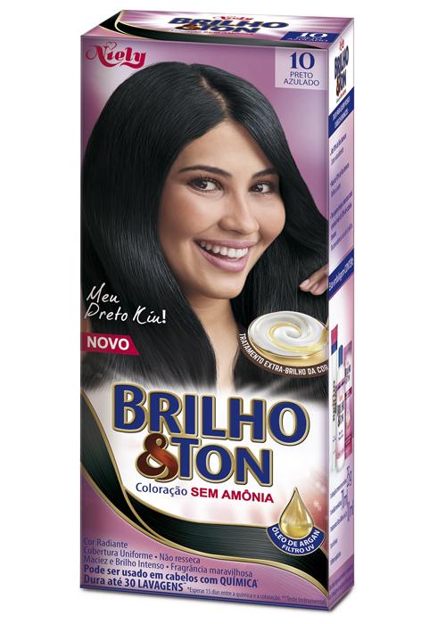 Brilho&Ton