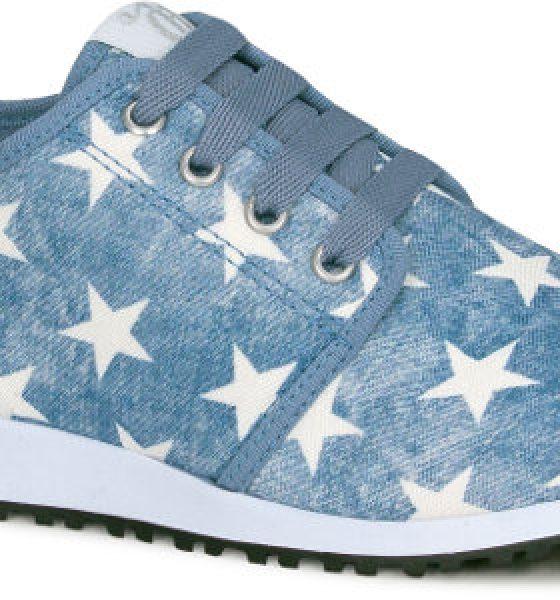 Estrelismo conquista a Coleção Outono/Inverno Capricho Shoes