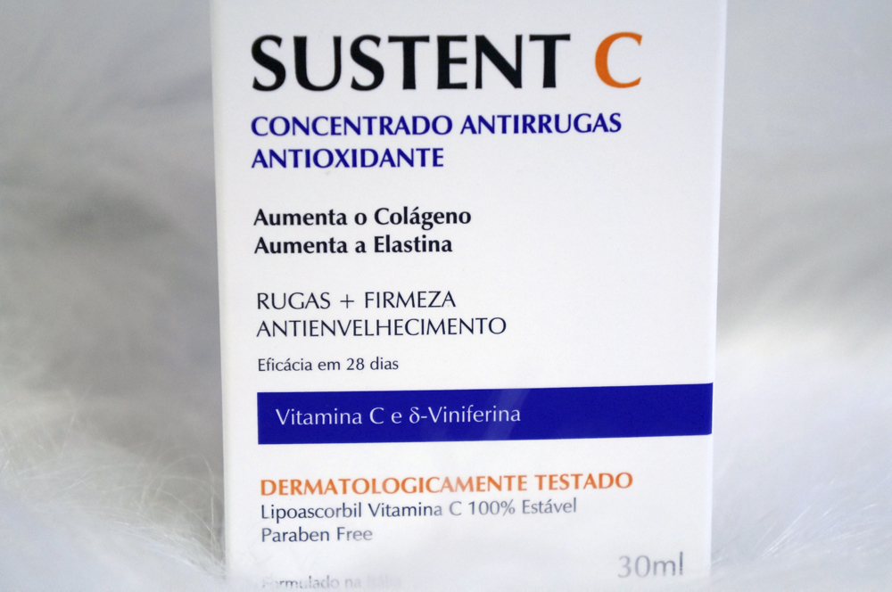 Sustent C