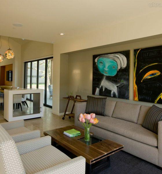 4 dicas para economizar na decoração