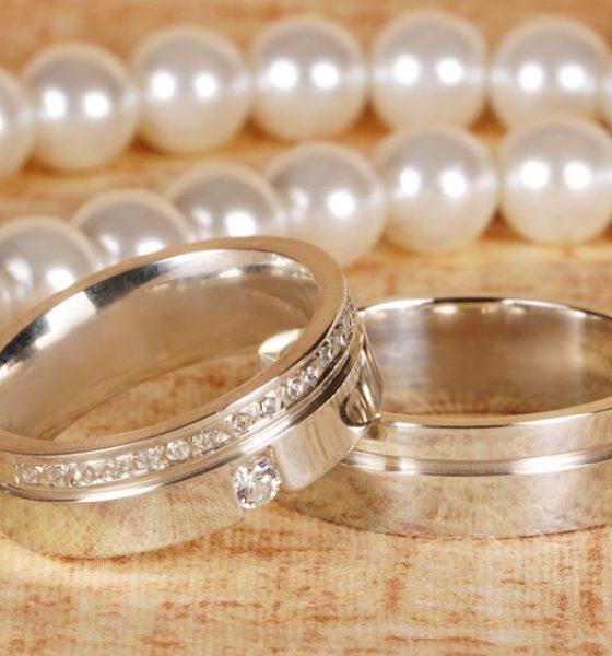 Como escolher o anel de compromisso ideal