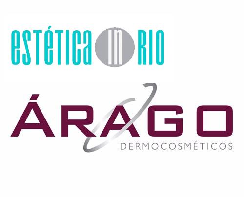 Na Estética in Rio, Árago Dermocosméticos apresenta um novo conceito para limpeza da pele com o lançamento de linha com propriedades prebióticas