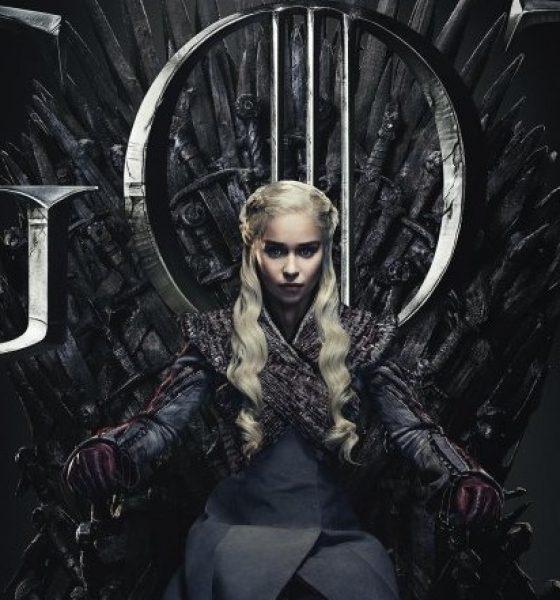 Game Of Thrones: qual cabelo você quer ter?