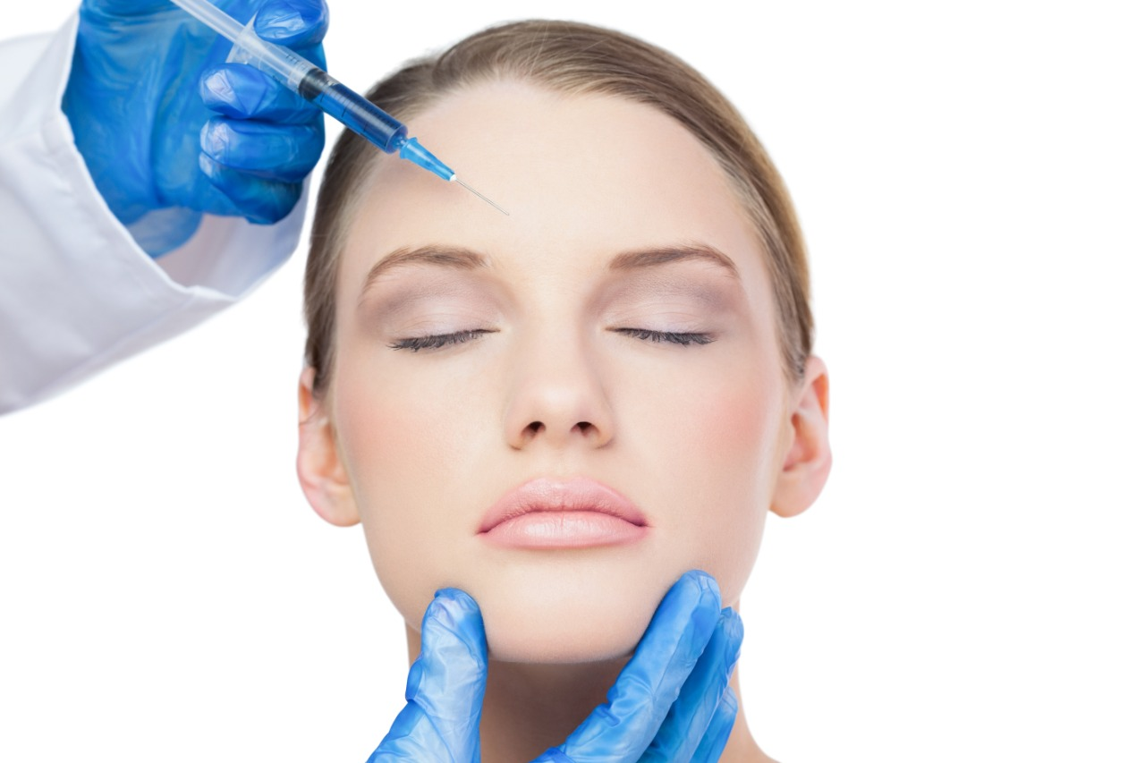 Palavra de especialista: 10 mitos e verdades sobre a toxina botulínica