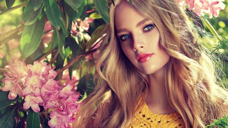 Primavera: confira as tendências de maquiagem para a estação