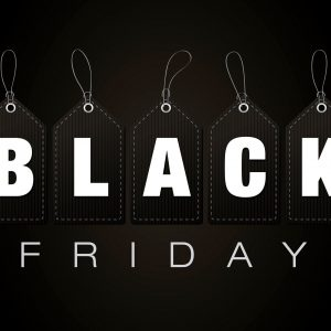 BLACK FRIDAY 2019: como os consumidores podem identificar falsas ofertas na temporada?