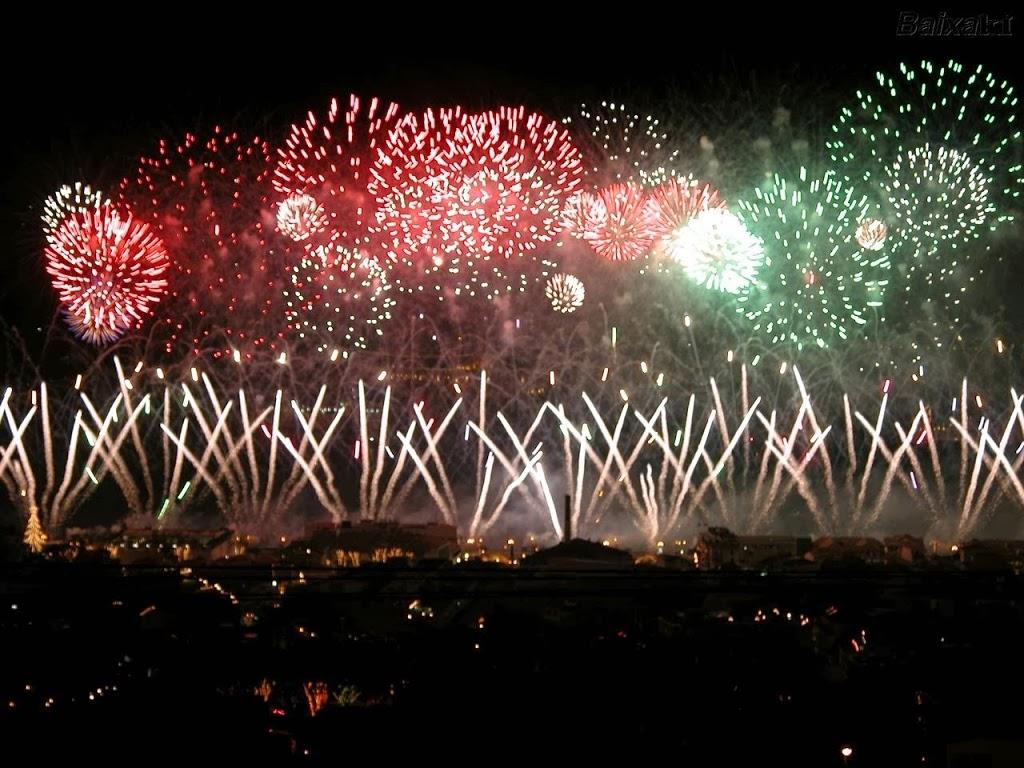 Feliz 2014!