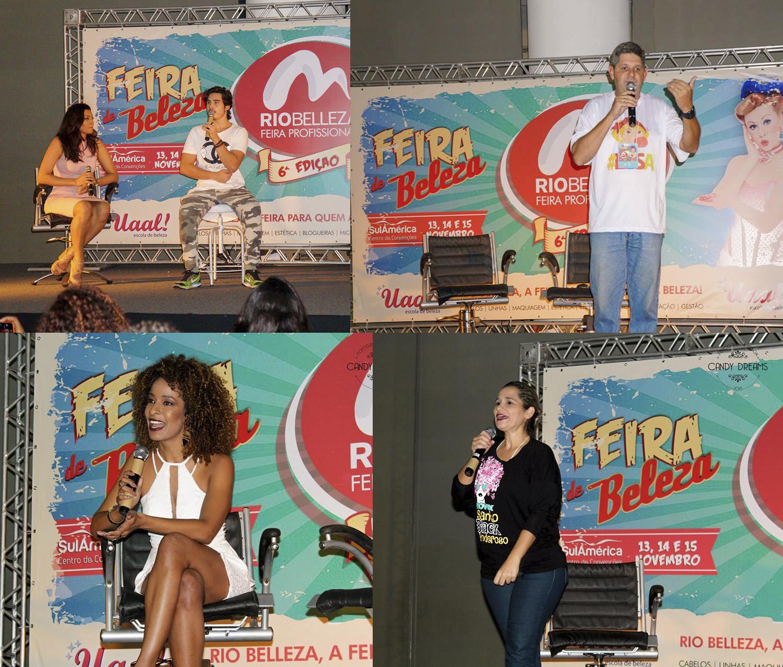 EBSA Fair e Rio Belleza 2016 – Uma parceria de sucesso!