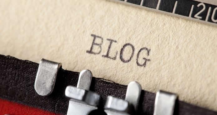 Blog de qualidade, você sabe como fazer?