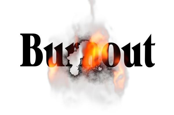 5 dicas para prevenir a Síndrome de Burnout (Esgotamento Profissional)