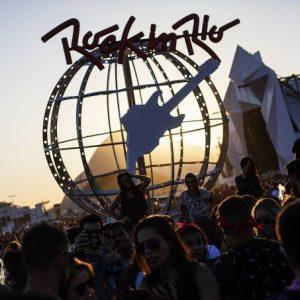 Looks para o Rock in Rio: dicas e ideias para arrasar no festival