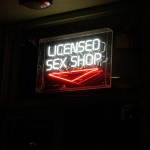 Sex Shop – Um mercado que pode te fazer lucrar muito