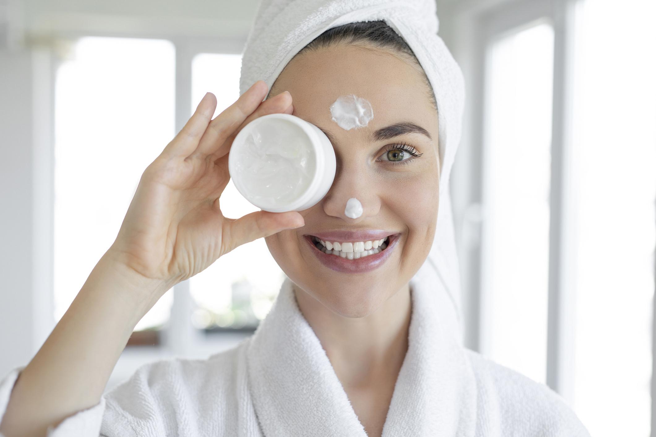 Como é Uma Rotina de Skin Care Diário e Por que é Tão Importante Para A Saúde Da Sua Pele?